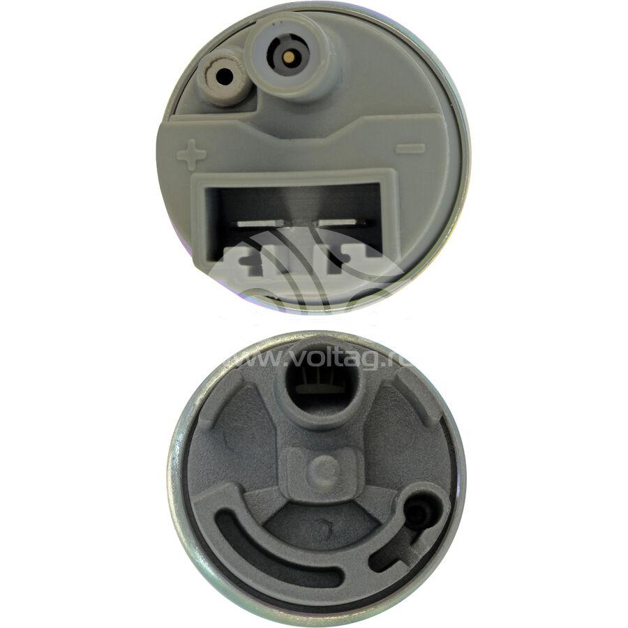 Бензонасос электрический KR0002P