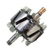 Ротор генератора AVB0325