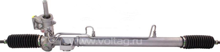 Рулевая рейка гидравлическая R2172