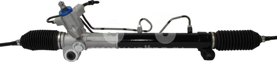Рулевая рейка гидравлическая R2434