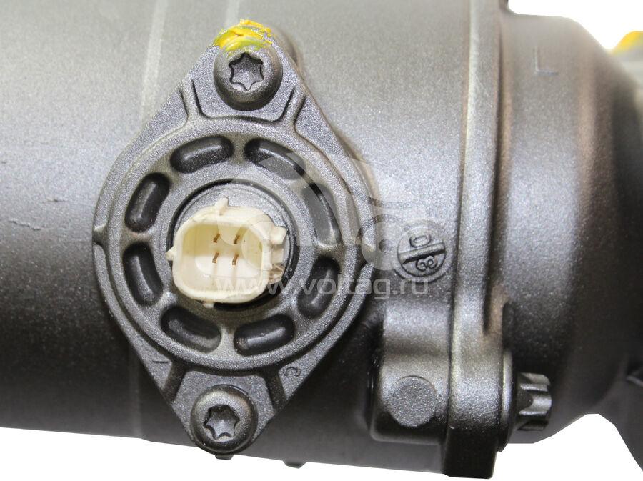 Рулевая рейка электрическая E4040