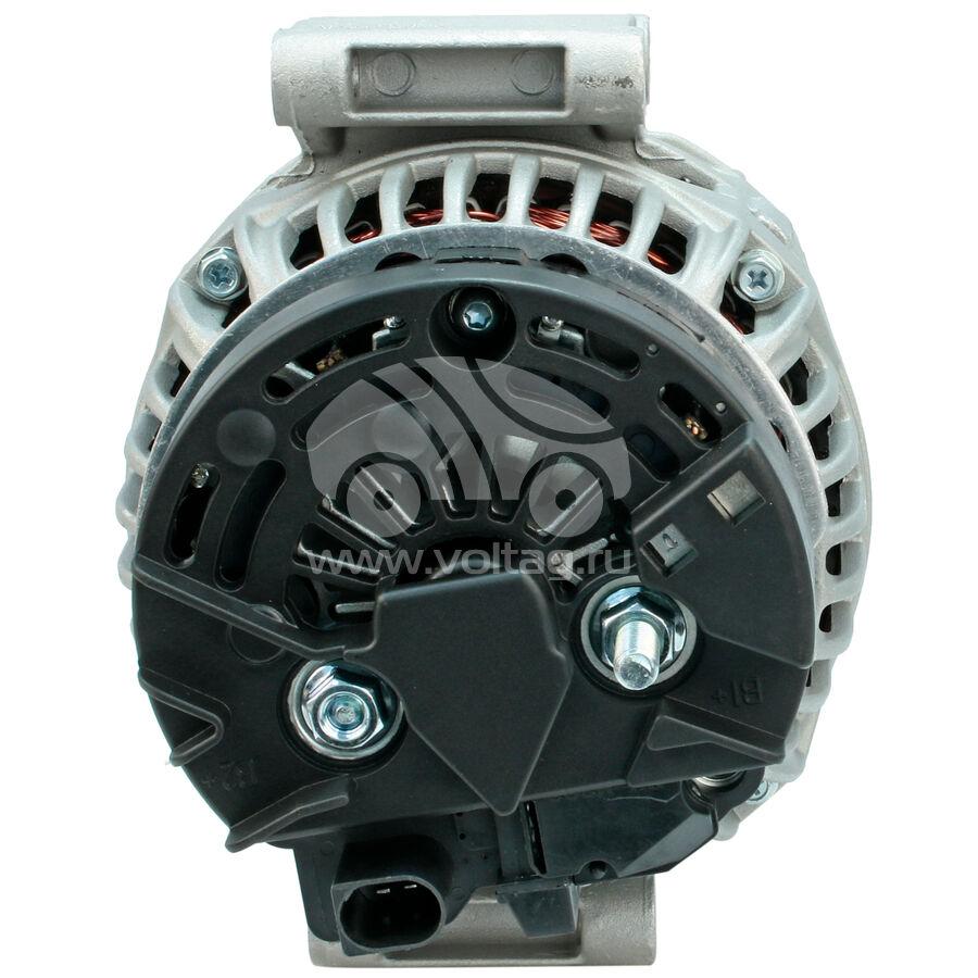 Motorherz ALB1752WA