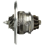 Картридж турбокомпрессора MCT0076