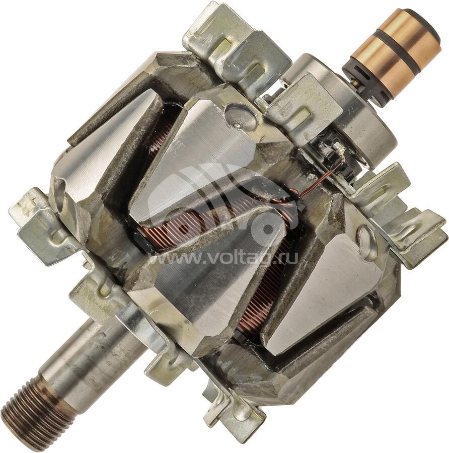 Ротор генератораKRAUF AVN0891DD (on1012100891)