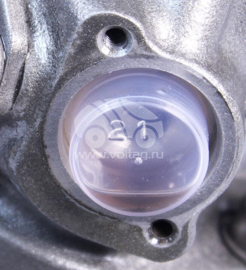 Рулевая рейка гидравлическая R2053