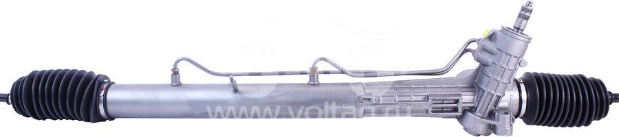 Рулевая рейка гидравлическая R2047