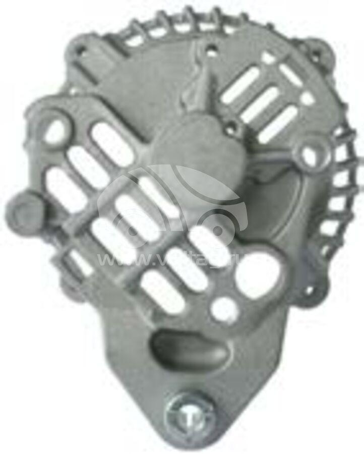 Крышка генератора задняя ABM1546