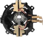 Щеткодержатель моторчика печки KSH1114