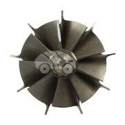 Вал турбокомпрессора MST0535