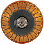 Ротор стартера SAA3150