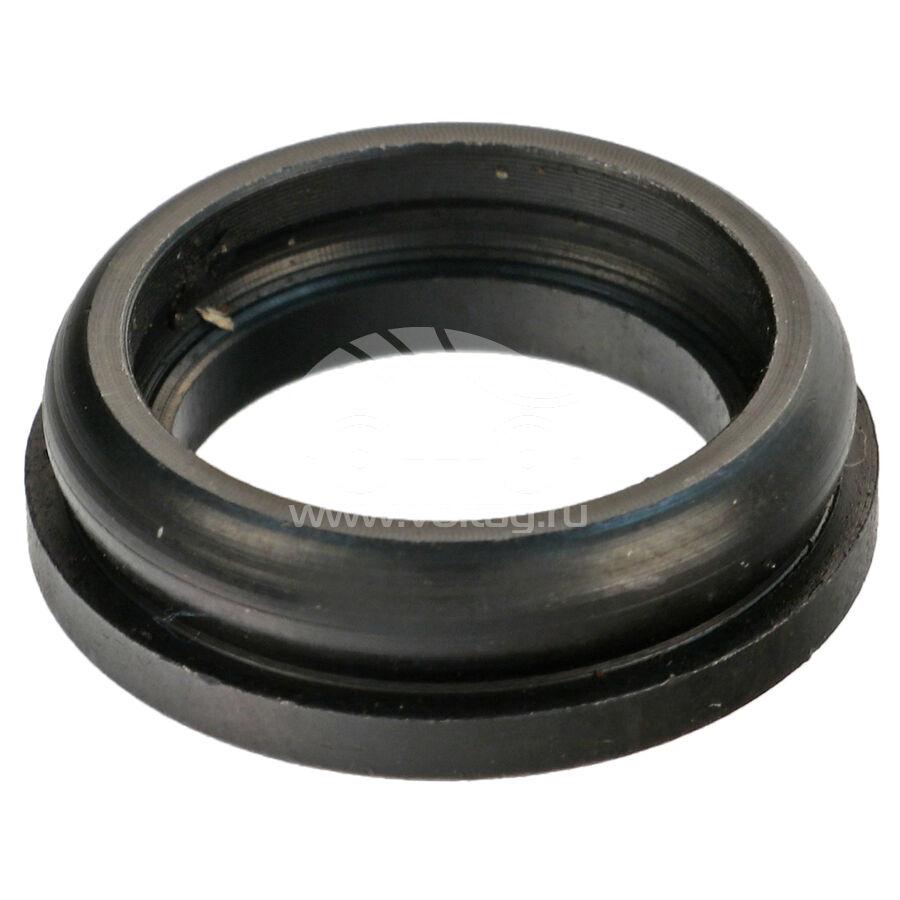 Стопорное кольцо стартера SZB7746