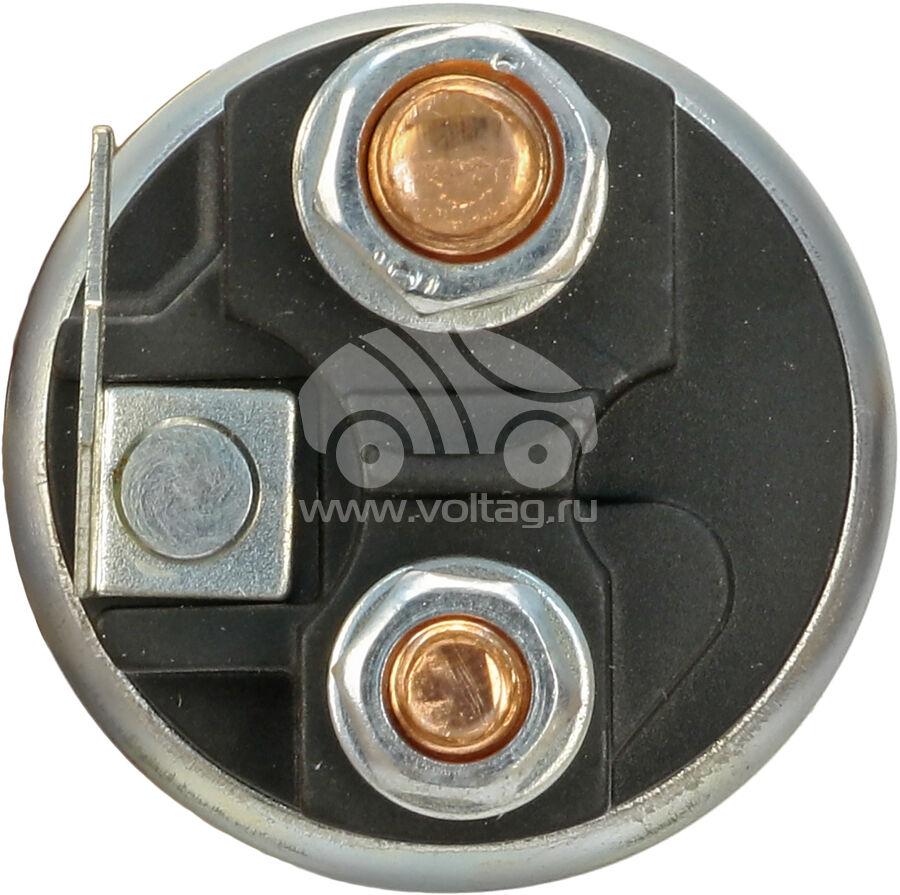 Втягивающее реле стартераKRAUF SSD6810KR (36120-26810)