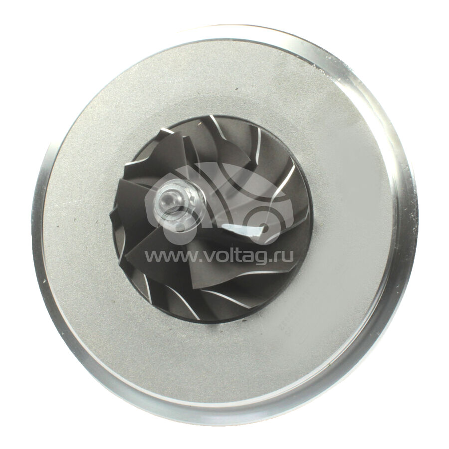 Картридж турбокомпрессора MCT0114