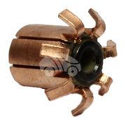 Коллектор моторчика печки KSS0003