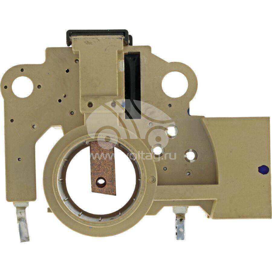 Регулятор генератора ARQ1272