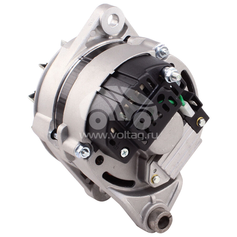Motorherz ALE0506WA