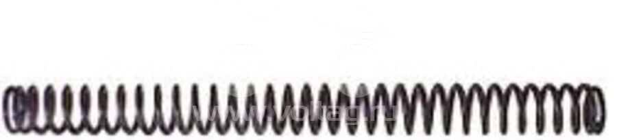 Пружина бендикса стартера SZN5343