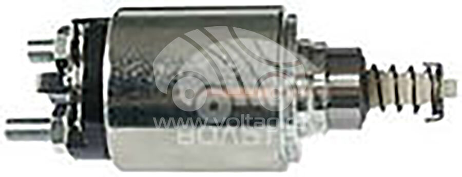 Втягивающее реле стартера SSB2210