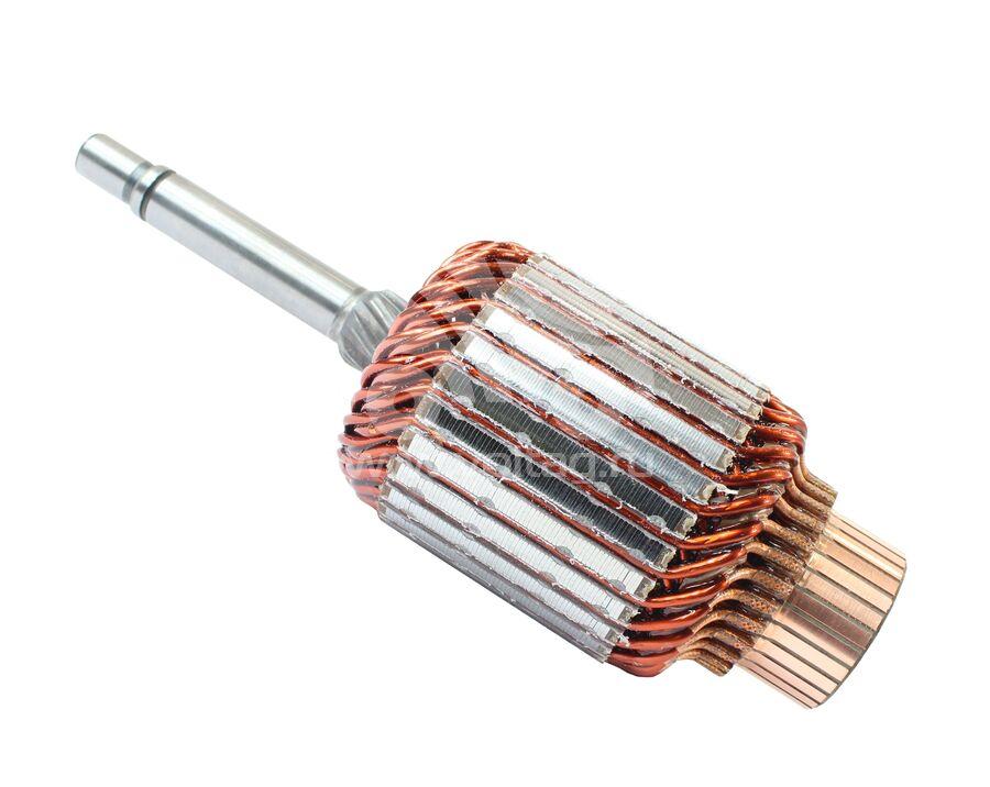 Ротор стартераValeo 691869 (TM200B05301)