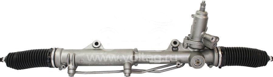 Рулевая рейка гидравлическая R2090
