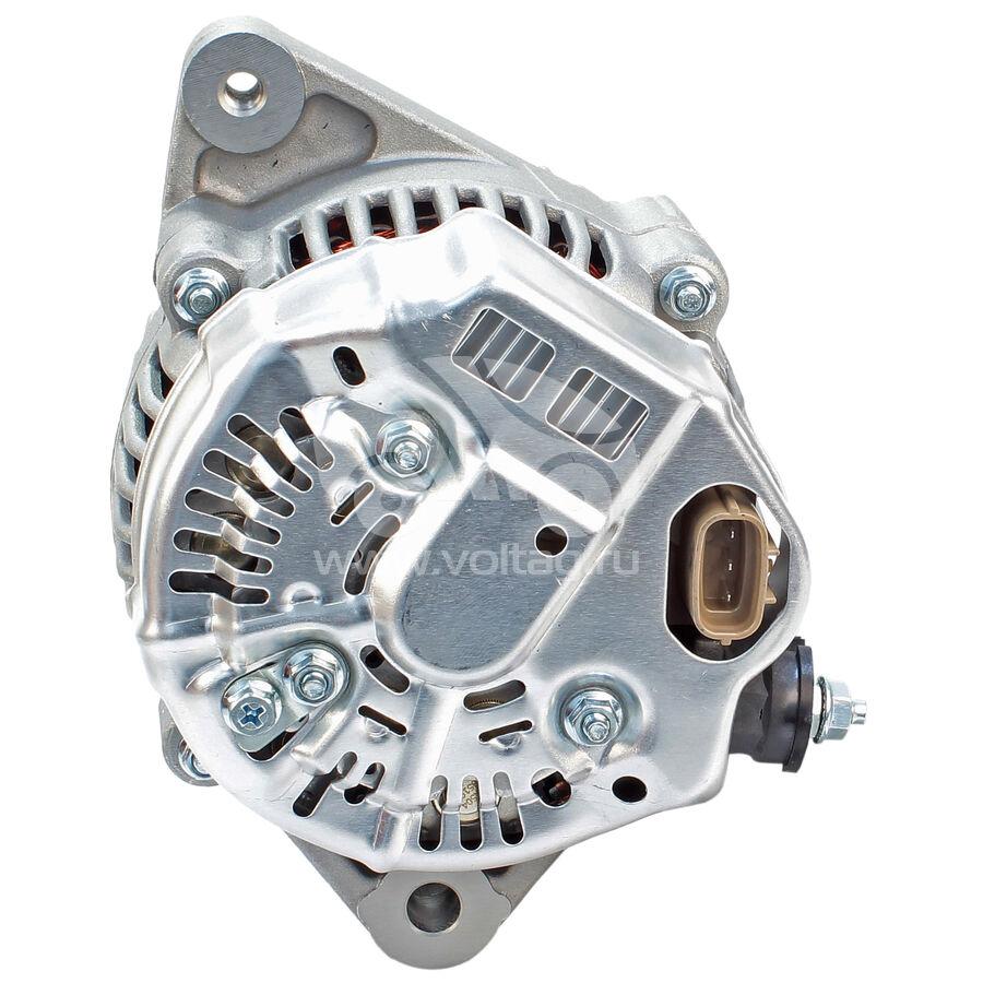 Motorherz ALN3078WA