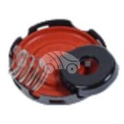Ремкомплект  клапана вентиляции картерных газов GRV1010