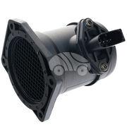 Датчик массового  расхода воздуха ДВС EFB0090