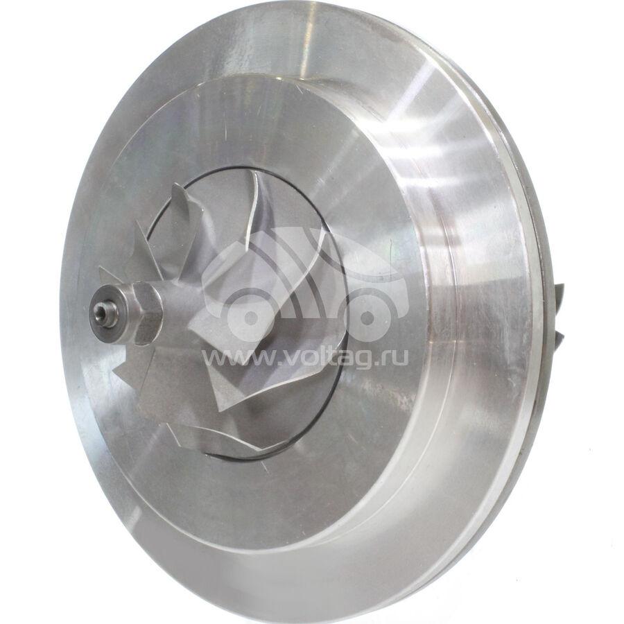 Картридж турбокомпрессора MCT0246