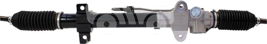 Рулевая рейка гидравлическая R2307