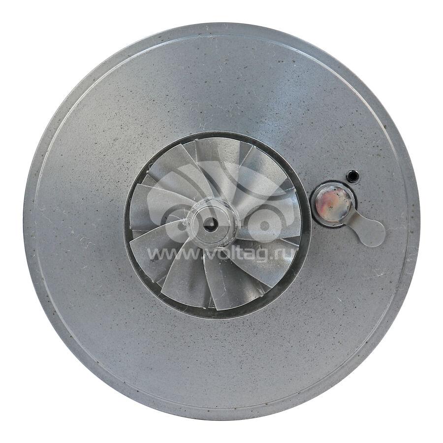Картридж турбокомпрессора MCT0314