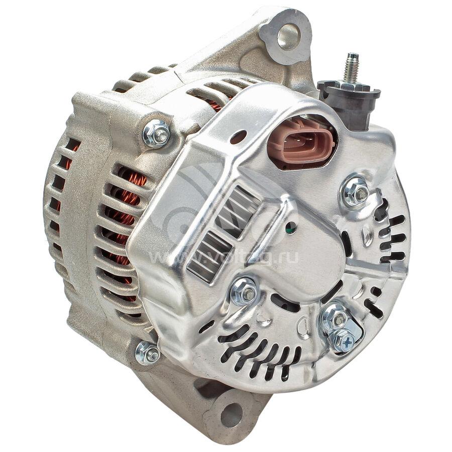 Motorherz ALN1723WA