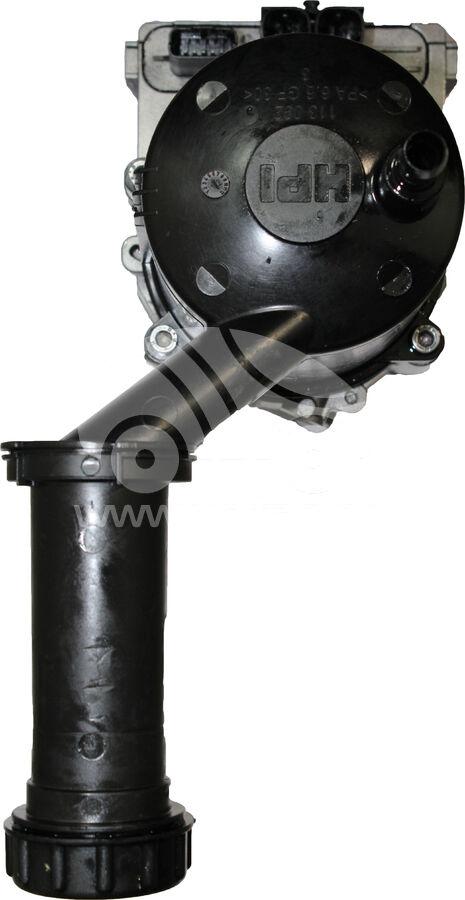 Насос электро-гидроусилителя G3069