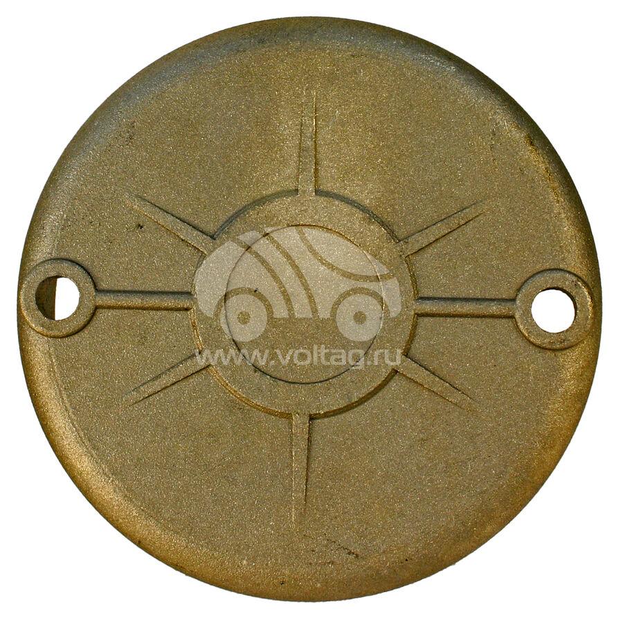 Крышка стартера задняяKRAUF SBG7490BW (1658430)