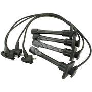 Провода высоковольтные GCS0009