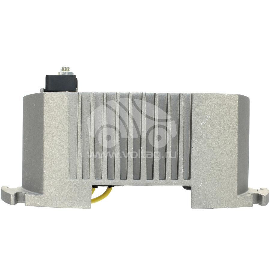 Регулятор генератора ARP2127