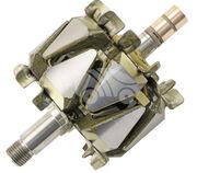 Ротор генератора AVV3650