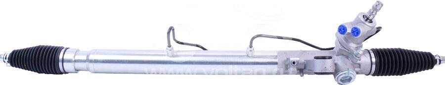 Рулевая рейка гидравлическая R2561