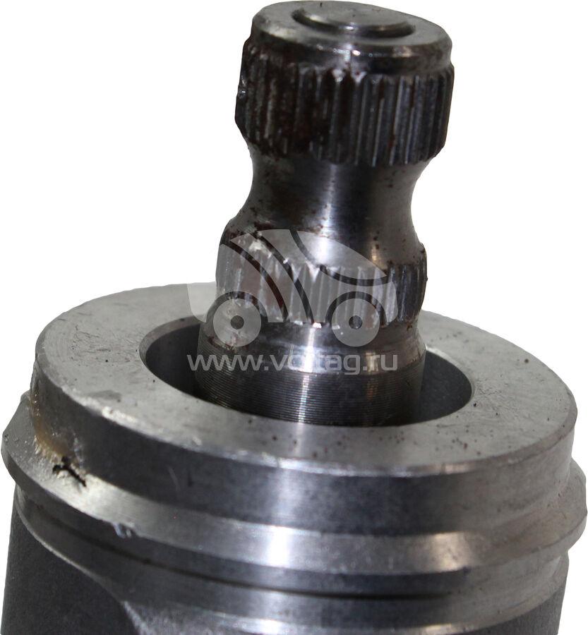 Рулевая рейка гидравлическая R2144