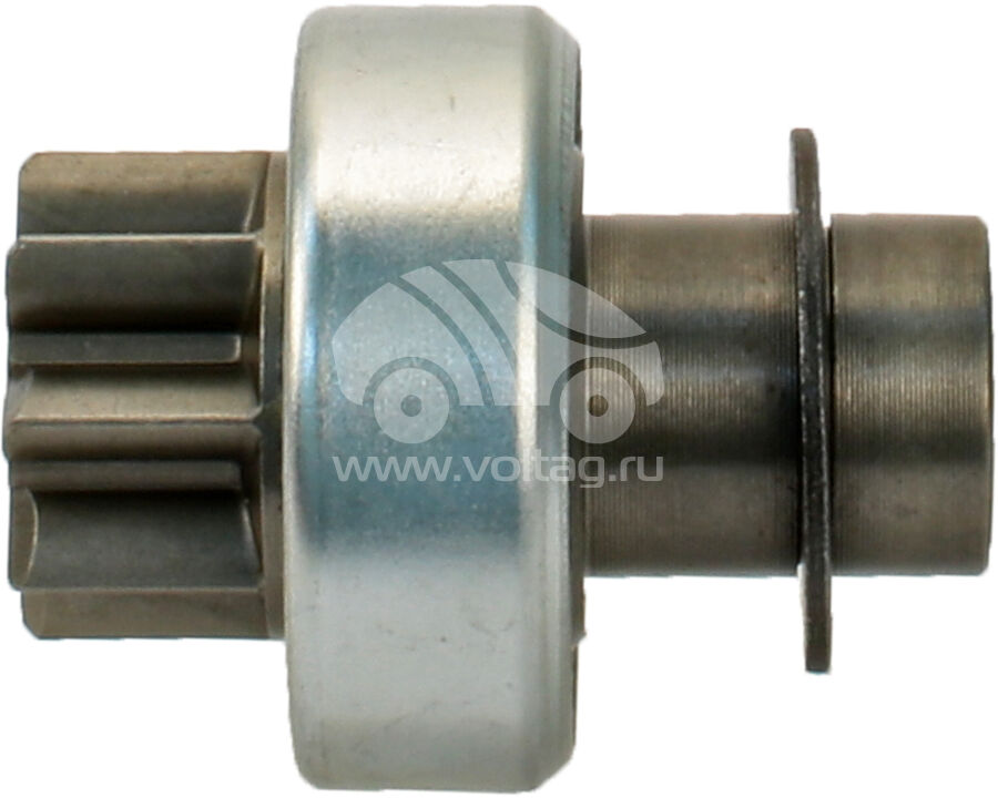 Бендикс стартера SDM6005