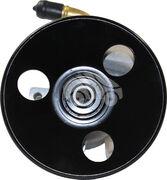 Насос гидроусилителя руля P1009