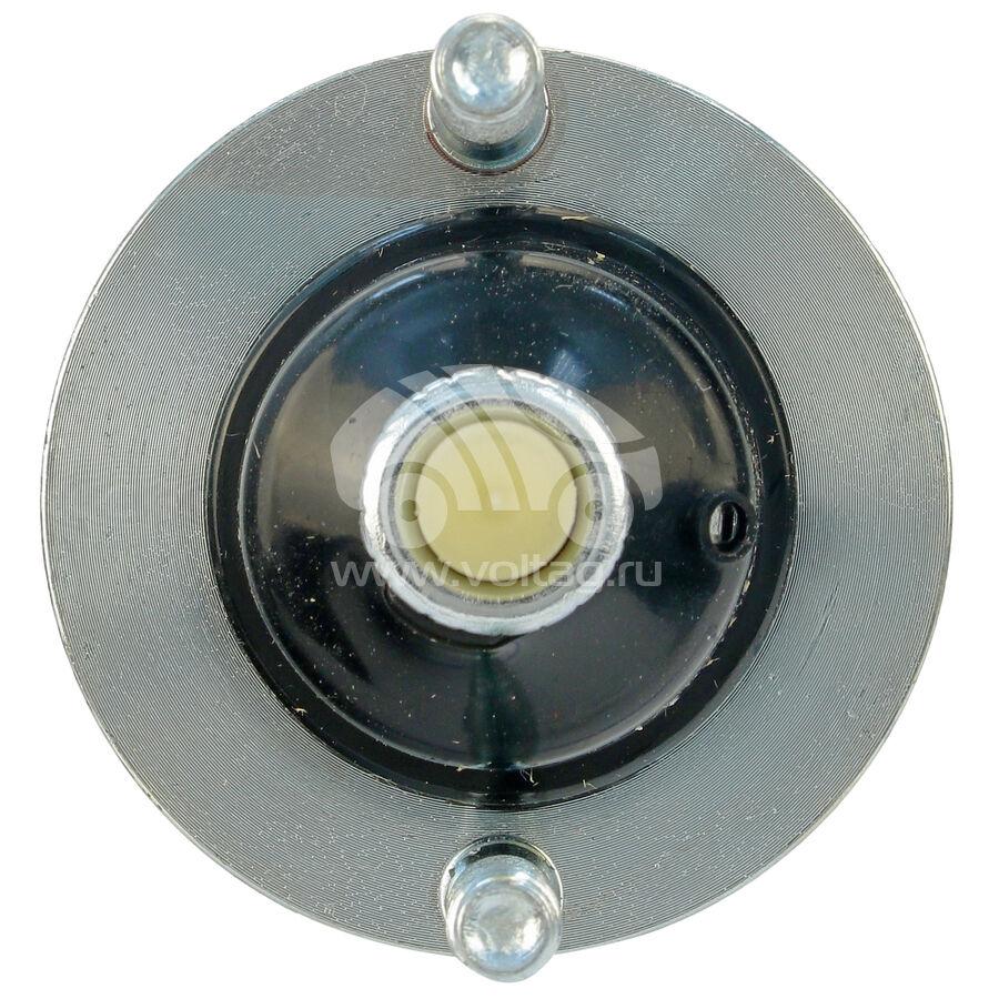 Втягивающее реле стартераKRAUF SSN5510RN (SSN5510RN)