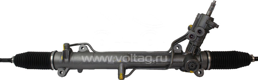 Рулевая рейка гидравлическая R2180
