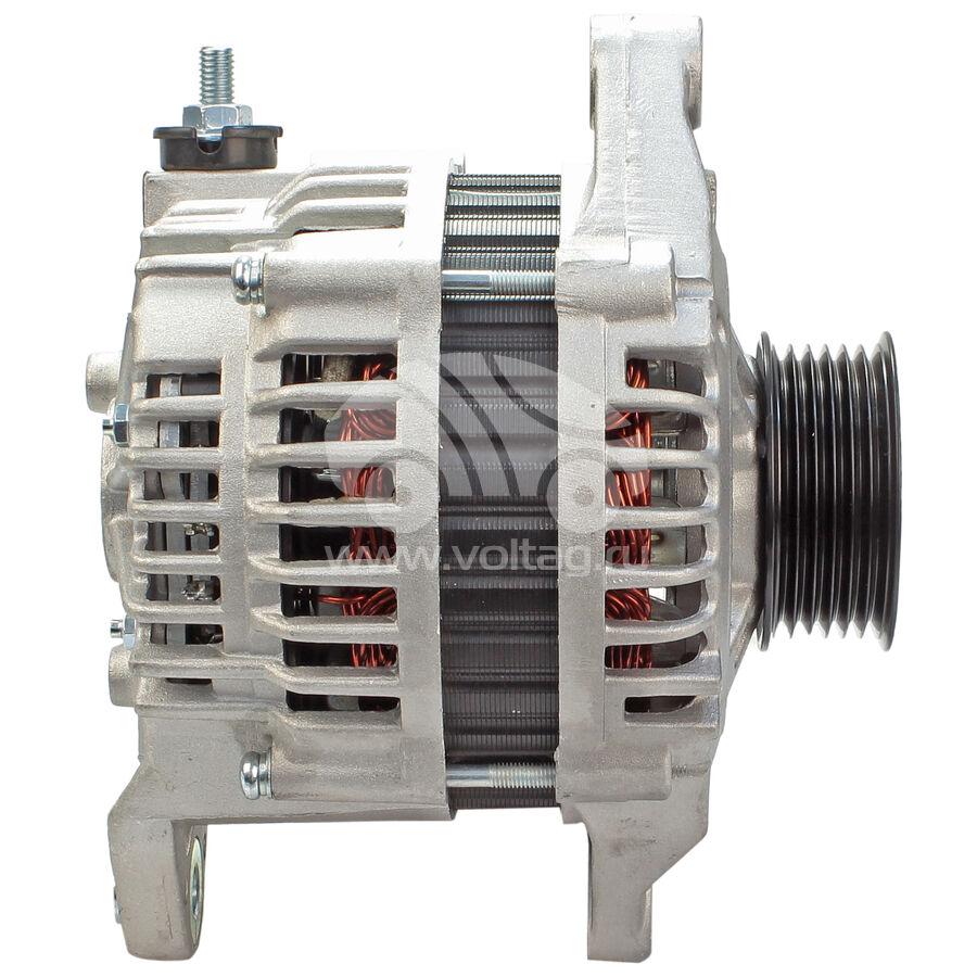Motorherz ALM1607WA