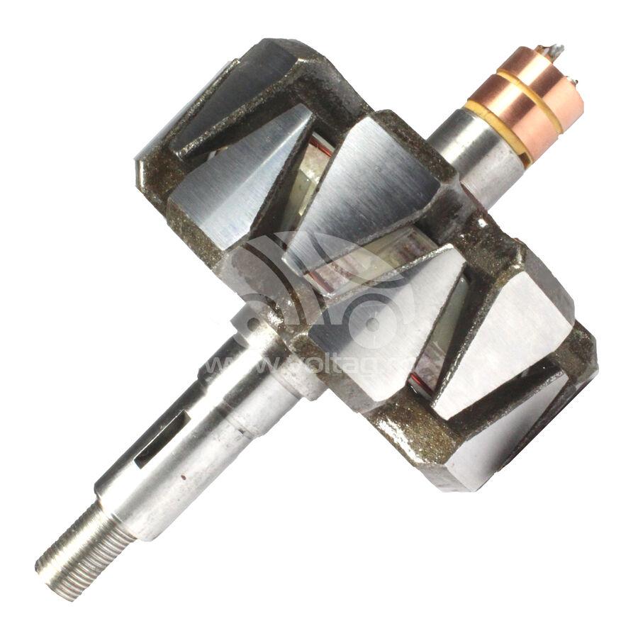 Ротор генератора AVP2294