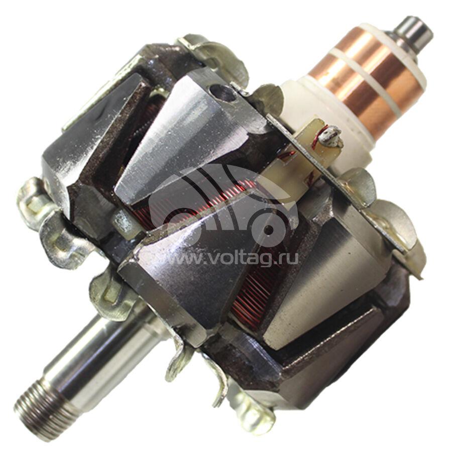 Ротор генератора AVF0211