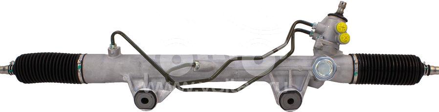 Рулевая рейка гидравлическая R2802