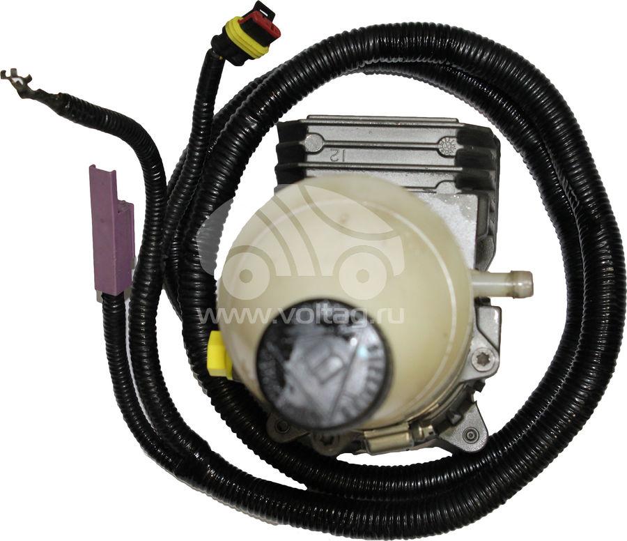 Насос электро-гидроусилителя G3001