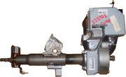 Рулевая колонка электрическая HRA7010
