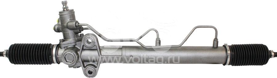 Рулевая рейка гидравлическая R2075