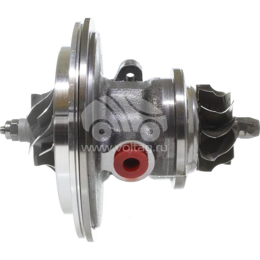 Картридж турбокомпрессора MCT0247